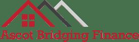 Ascot Bridging Finance